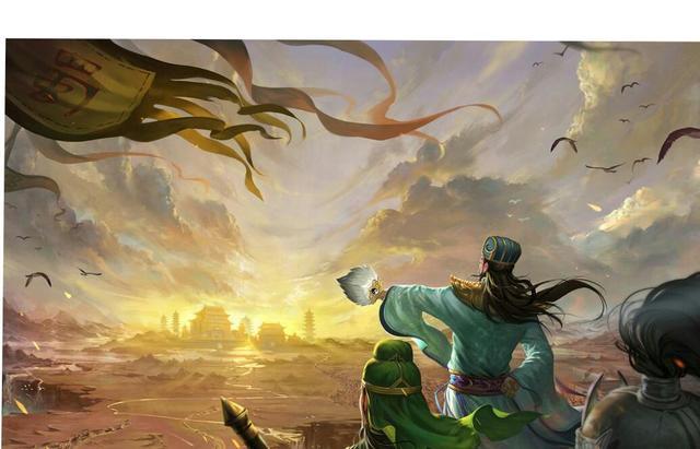 盘点日本动漫中常见的5个中国元素