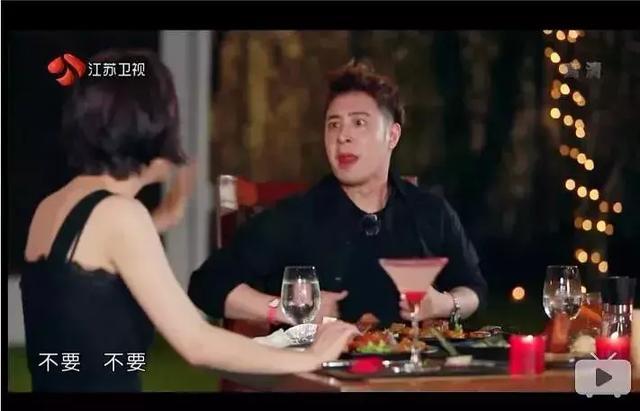 """吴昕深夜给潘玮柏加油,""""无尾熊""""情侣甜到齁的狗粮你吃吗?"""