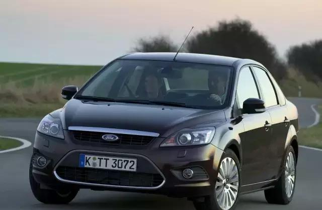 全球发动机最好十款车,看看你的这是这些牌子吗