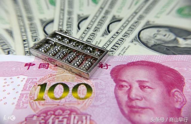 人民币资产有哪些_人民币资产吸引力上升!附独家今日外汇、黄金交易策略