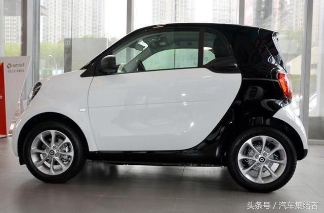 10款大家认可最省油的车,想买车省油的朋友速看!!