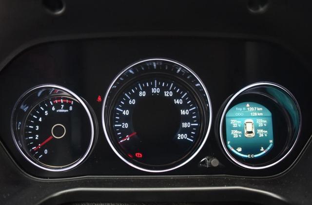 花最少的钱买配置最高的7座SUV!喜提幻速S3L