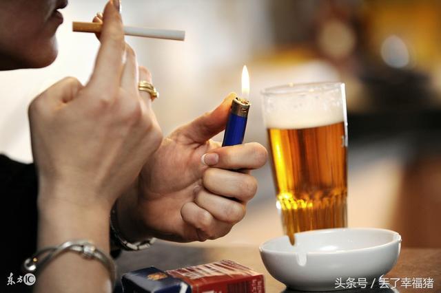 146岁老人抽烟喝酒居然活了一百多年,而他愿望既然是早点死去!