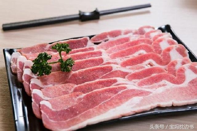 猪肉,羊肉,图片等牛肉的肉,都富含血红蛋白铁,因此适合补血用来.牛奶厂红色图片