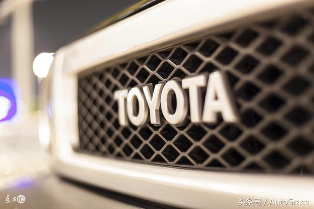 几分钟就能充满电?丰田的新电池技术秒杀特斯拉