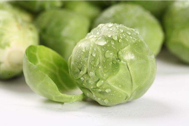 吃什么食物能增强免疫力?