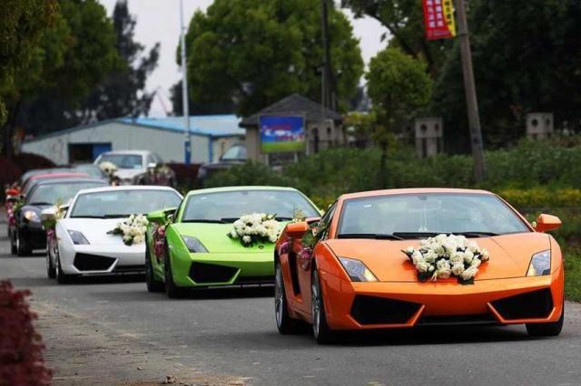 20万买车最难选!