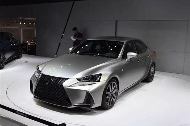 世界上最耐用的五款车,每分钟卖出一辆,全部出自这个品牌!