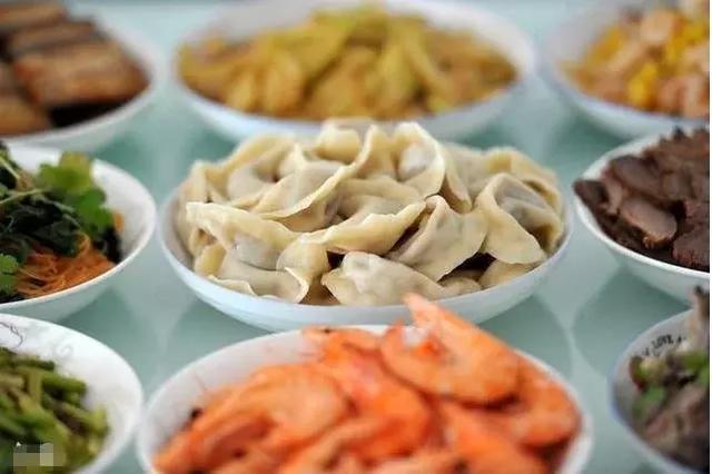 这些对联,一看就是吃货写的讲美食日本岚图片