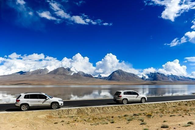 去西藏是自己开车自驾游好还是租车自驾游好?江湖风云录攻略草鱼大全图片