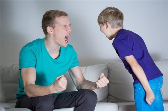 宝宝低吼开了自动的 为什么它不用
