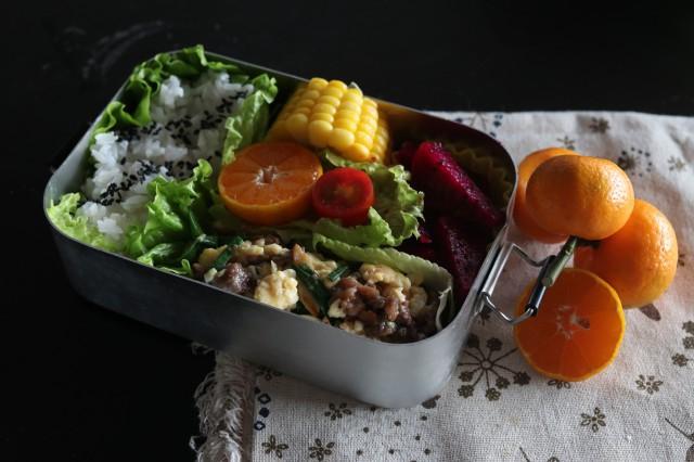 健身餐一周食谱大全 告诉你减肥秘诀让你健康