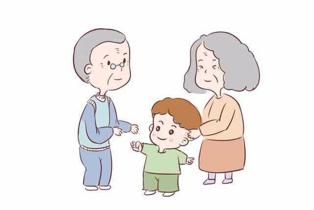 心理营养没有被满足的孩子 这篇文章值得父母一看