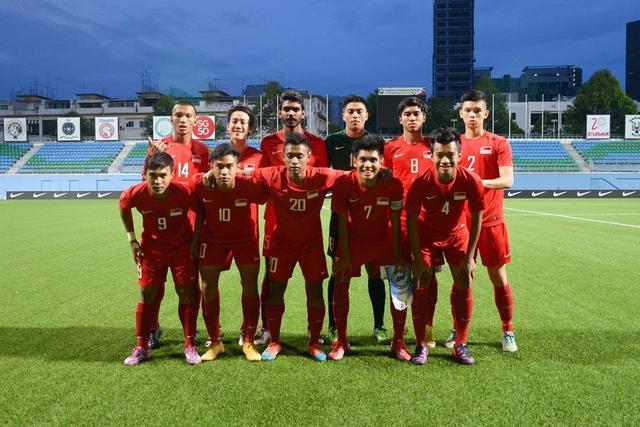 emcet易倍体育:中国球队是否应该参加外国联赛?