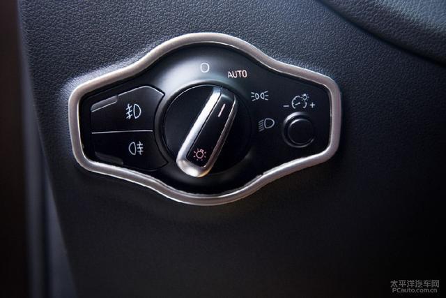动力强操控佳 车友试驾体验奥迪Q5 2.0T