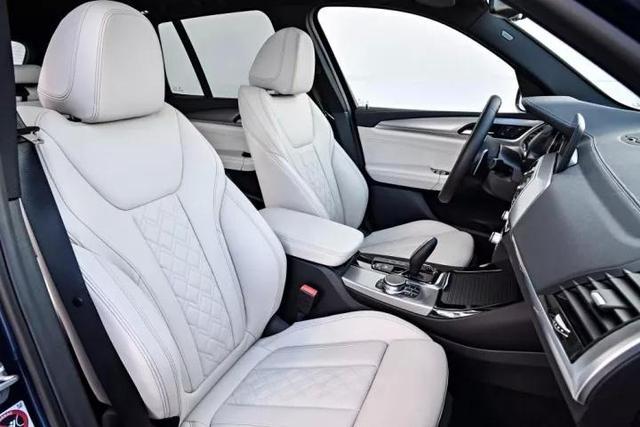 试驾今年排面最足的SUV,Q5和GLC这回已无路可逃!