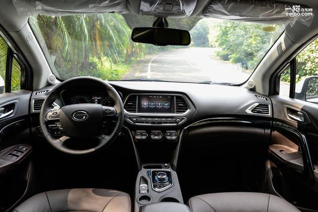 蔚来ES8是很火 但这三款新能源SUV更值得买
