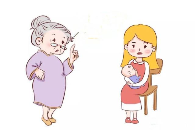 生儿子和生女儿的差别,句句说到心坎儿