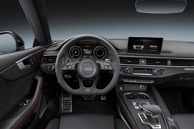 奥迪16款新车引入,19万买豪华SUV