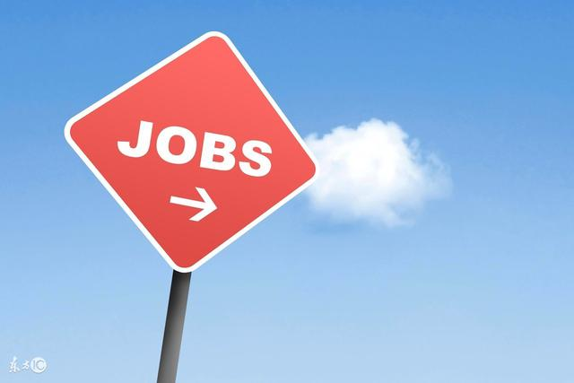 不是所有专业都适合考研 这5类专业更适合先就业
