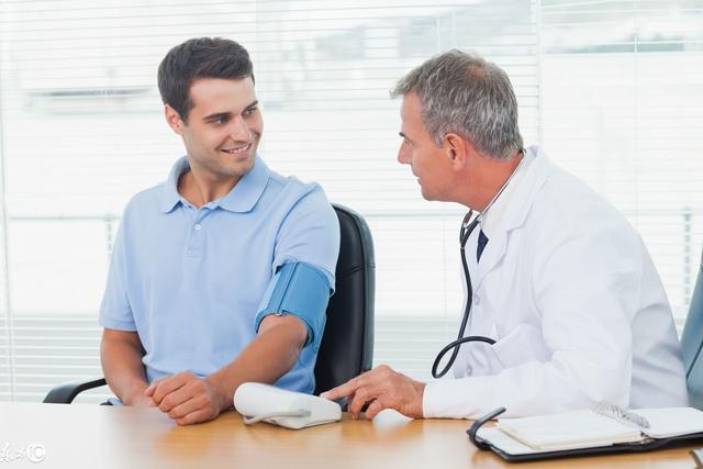 晨起出现这3种情况,可能肝脏不好了!保肝护肝