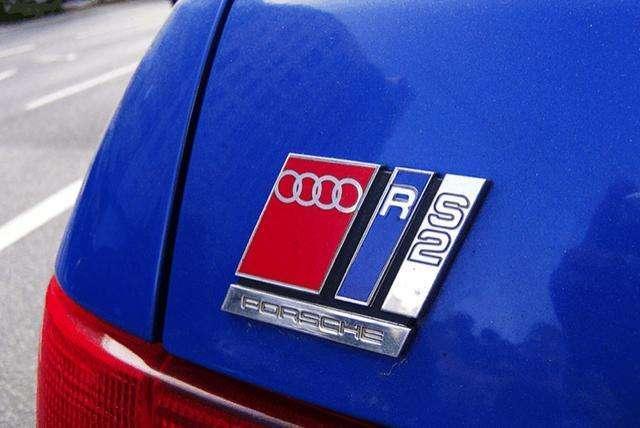继RS2后再带你了解差点就成了全球第一台转子引擎汽车的奥迪A2