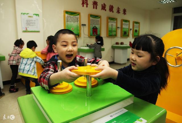 手把手教你如何选择幼儿园——「分析1:择园五大困惑」