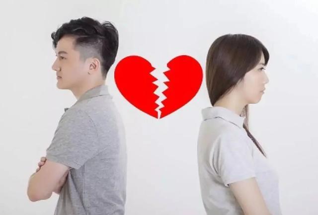情侣间吵架冷战,非常值得看的一篇文章