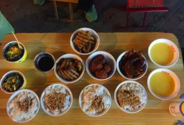 收藏了!济南最好吃的10家把子肉!好吃到流口水!