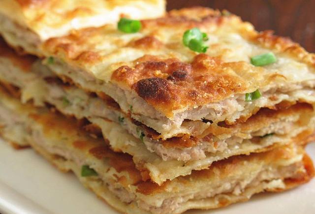 美食与永州故事的老外,把我给看威武了美食江华中国图片