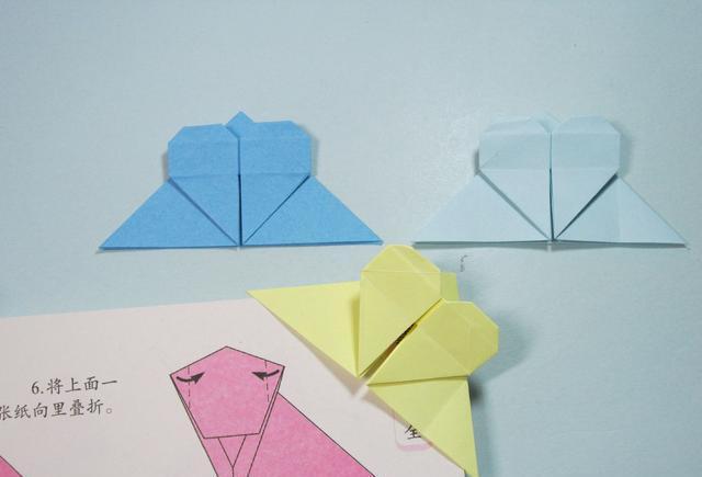 最简单的手工_幼儿园最简单的手工灯笼制作大全