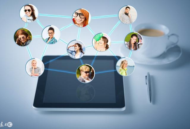 互联网的花样翻新驱举止用, 以推向创业花样翻新为重心