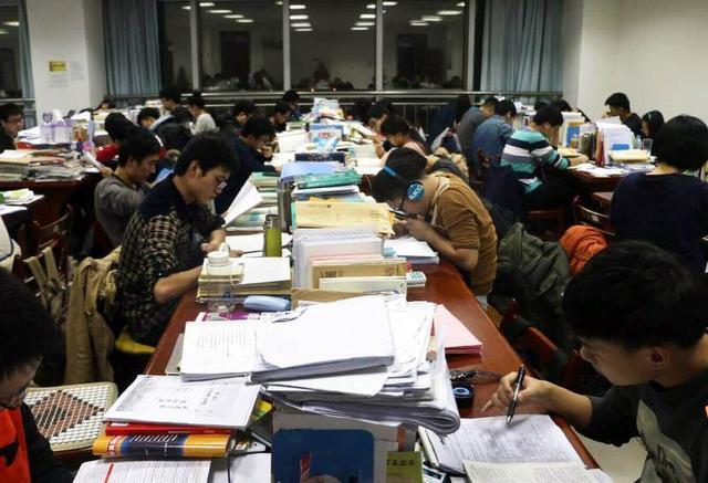 心疼!高考最难的三个省,第一却不是河南!