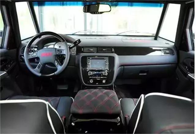 世界上最安全的3款SUV,死亡率为0%,高端人士必备!