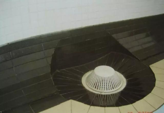 屋面工程常见的七个质量通病如何防治?