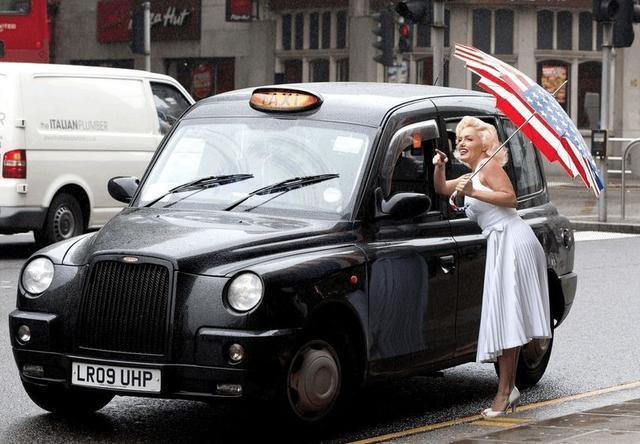 英国车企命悬一线, 中国民企豪爽收购, 但国内无人购买, 是悲是喜