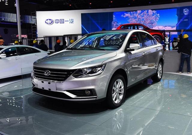 万起,新车将和夏利NS2一起竞争国内A0级家轿车市场.接下来,我们高清图片