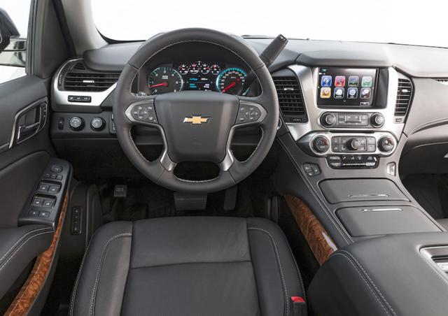8万美元售价有点高,这款车的性能表现让人愿意为其买单!