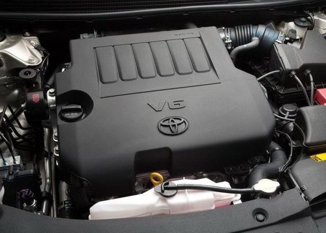 欧洲公认质量最好十大发动机,宝马奥迪双双落榜第一名当之无愧