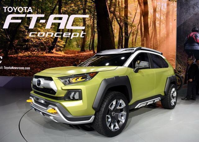 外观颜值大幅提升, 这款SUV造型巨变来袭