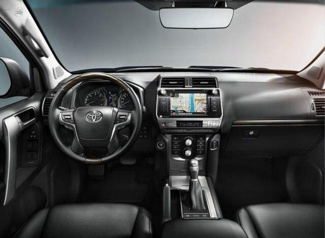 下半年最火的SUV即将上市,想买的又要抢破头!值得期待!