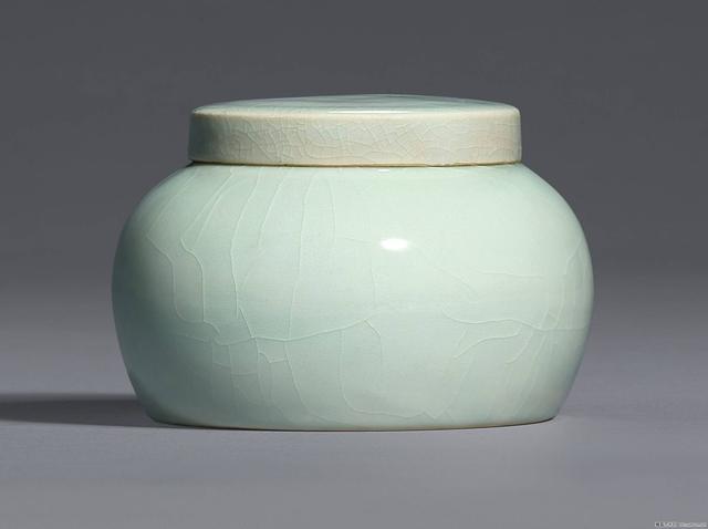 2018纽约蘇富比预展重推明代瓷器明代瓷器或将创造下一个拍卖
