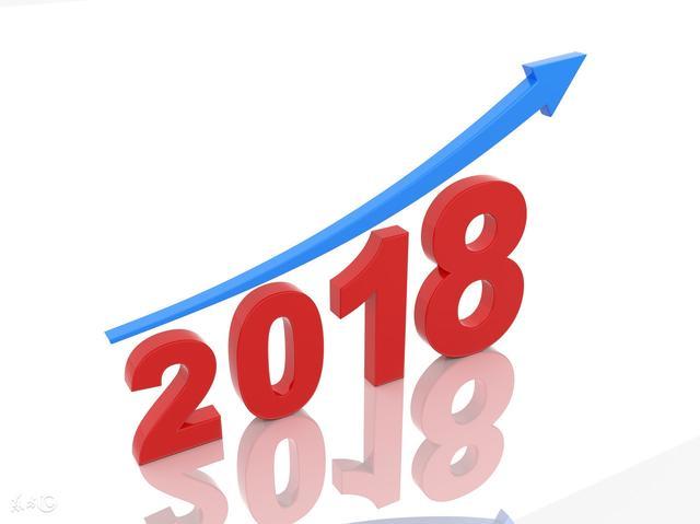 2018年上半年,这些国企(央企)将招聘超10万人!