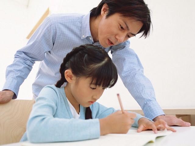 初三、高三学生寒假怎么过?注意这几项有利于中考和高考
