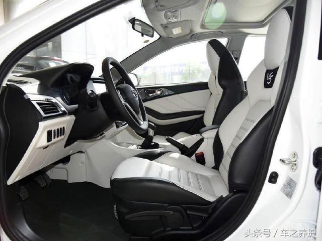 随着全球汽车工业的飞速发展,自主品牌汽车在最近几年也不断...