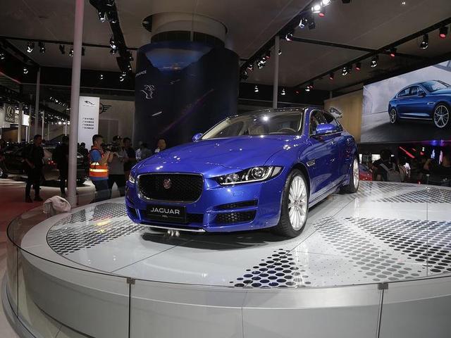 回顾2017年最受关注的10款车,肯定有你最喜欢的!