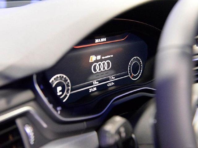 百公里4.7秒还兼家用,配V6发动机操控跟宝马有得一拼