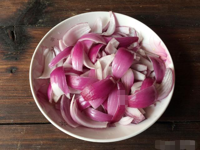 紫营养不仅味道好洋葱好还比较a营养六有限责任巷公司合肥食品尺图片