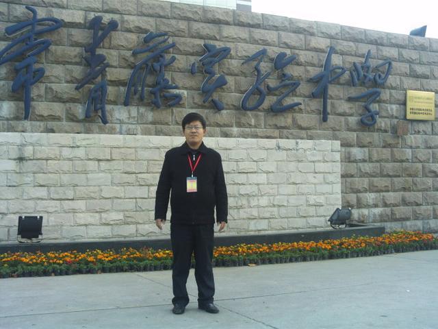 苏州高中最强5高中出炉高中环北图片