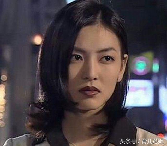 爱上女主播金素妍_经典韩剧《爱上女主播》,是不是你看的第一部韩剧?